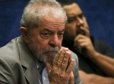 MPF recorre e pede a Moro que aumente pena do ex-presidente Lula 35