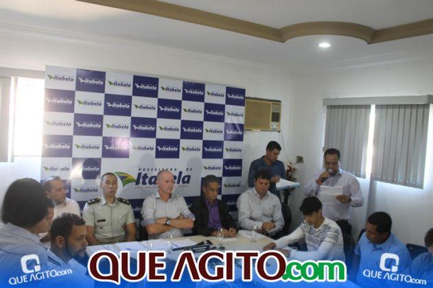 Prefeito divulga as principais atrações da 11ª Festa do Café em Itabela 19