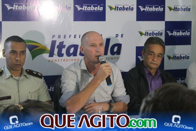 Prefeito divulga as principais atrações da 11ª Festa do Café em Itabela 10