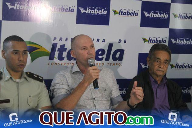 Prefeito divulga as principais atrações da 11ª Festa do Café em Itabela 11
