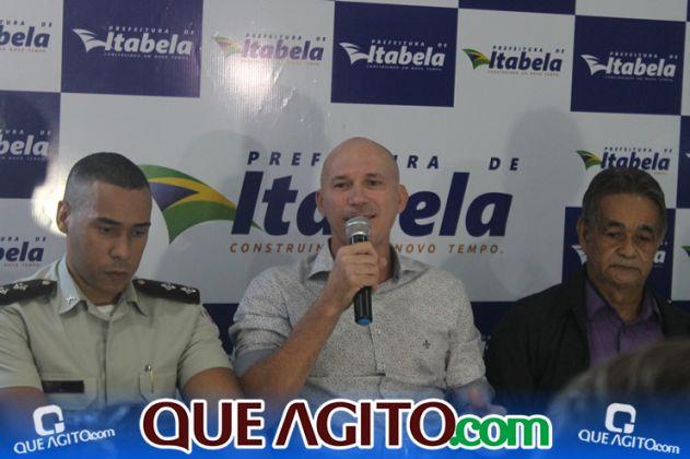 Prefeito divulga as principais atrações da 11ª Festa do Café em Itabela 13