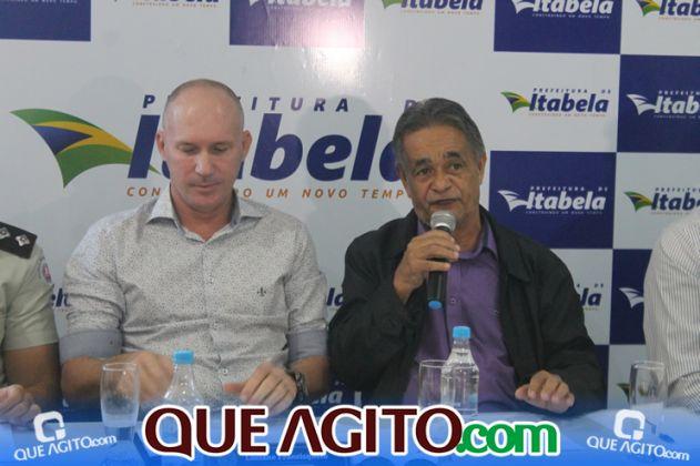 Prefeito divulga as principais atrações da 11ª Festa do Café em Itabela 15