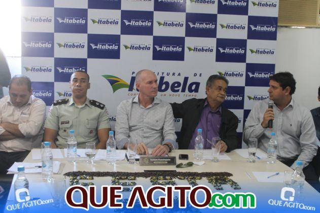 Prefeito divulga as principais atrações da 11ª Festa do Café em Itabela 6