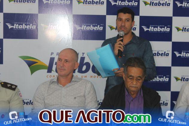 Prefeito divulga as principais atrações da 11ª Festa do Café em Itabela 5