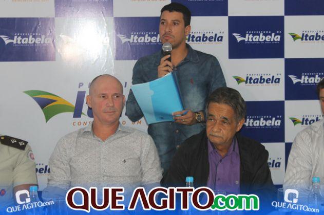 Prefeito divulga as principais atrações da 11ª Festa do Café em Itabela 4