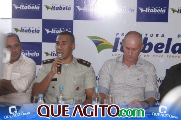 Prefeito divulga as principais atrações da 11ª Festa do Café em Itabela 47
