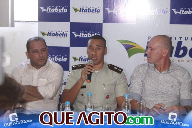 Prefeito divulga as principais atrações da 11ª Festa do Café em Itabela 48