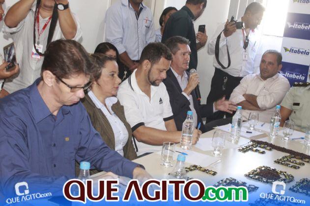 Prefeito divulga as principais atrações da 11ª Festa do Café em Itabela 44