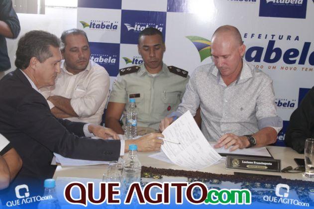 Prefeito divulga as principais atrações da 11ª Festa do Café em Itabela 40