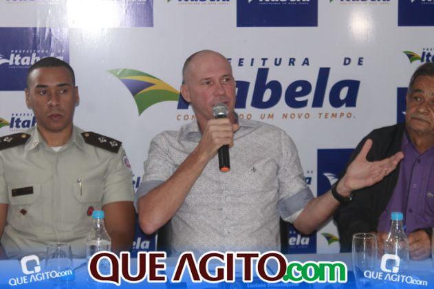 Prefeito divulga as principais atrações da 11ª Festa do Café em Itabela 27