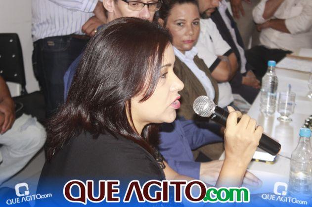 Prefeito divulga as principais atrações da 11ª Festa do Café em Itabela 26