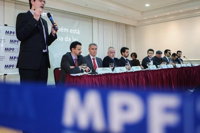 MPF recorre de sentença que condenou Lula na Lava Jato 38