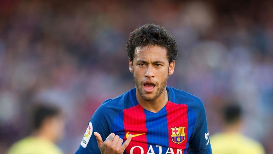 Neymar Aceita Proposta Do PSG E Pode Ser Anunciado Em Breve 28