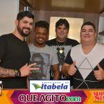 Pablo e Trio da Huanna atrai multidão na primeira noite da 11ª Festa do Café Conilon 201