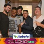 Pablo e Trio da Huanna atrai multidão na primeira noite da 11ª Festa do Café Conilon 148