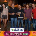 Pablo e Trio da Huanna atrai multidão na primeira noite da 11ª Festa do Café Conilon 124