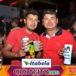 Pablo e Trio da Huanna atrai multidão na primeira noite da 11ª Festa do Café Conilon 119