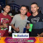 Pablo e Trio da Huanna atrai multidão na primeira noite da 11ª Festa do Café Conilon 27