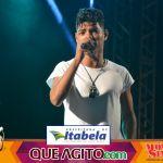 Pablo e Trio da Huanna atrai multidão na primeira noite da 11ª Festa do Café Conilon 211
