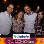 Pablo e Trio da Huanna atrai multidão na primeira noite da 11ª Festa do Café Conilon 142