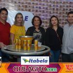 Pablo e Trio da Huanna atrai multidão na primeira noite da 11ª Festa do Café Conilon 43