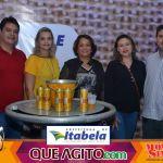 Pablo e Trio da Huanna atrai multidão na primeira noite da 11ª Festa do Café Conilon 215