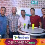 Pablo e Trio da Huanna atrai multidão na primeira noite da 11ª Festa do Café Conilon 10