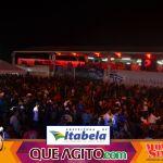 Pablo e Trio da Huanna atrai multidão na primeira noite da 11ª Festa do Café Conilon 101