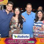 Pablo e Trio da Huanna atrai multidão na primeira noite da 11ª Festa do Café Conilon 14