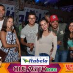 Pablo e Trio da Huanna atrai multidão na primeira noite da 11ª Festa do Café Conilon 144