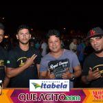 Pablo e Trio da Huanna atrai multidão na primeira noite da 11ª Festa do Café Conilon 47