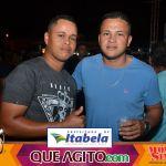 Pablo e Trio da Huanna atrai multidão na primeira noite da 11ª Festa do Café Conilon 93