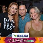 Pablo e Trio da Huanna atrai multidão na primeira noite da 11ª Festa do Café Conilon 185