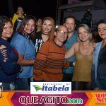 Pablo e Trio da Huanna atrai multidão na primeira noite da 11ª Festa do Café Conilon 176
