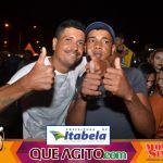 Pablo e Trio da Huanna atrai multidão na primeira noite da 11ª Festa do Café Conilon 103