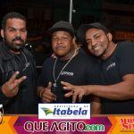 Pablo e Trio da Huanna atrai multidão na primeira noite da 11ª Festa do Café Conilon 35