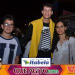 Pablo e Trio da Huanna atrai multidão na primeira noite da 11ª Festa do Café Conilon 11
