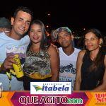 Pablo e Trio da Huanna atrai multidão na primeira noite da 11ª Festa do Café Conilon 162