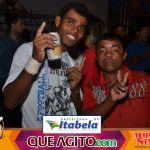 Pablo e Trio da Huanna atrai multidão na primeira noite da 11ª Festa do Café Conilon 40