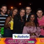 Pablo e Trio da Huanna atrai multidão na primeira noite da 11ª Festa do Café Conilon 17