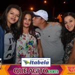 Pablo e Trio da Huanna atrai multidão na primeira noite da 11ª Festa do Café Conilon 165