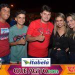 Pablo e Trio da Huanna atrai multidão na primeira noite da 11ª Festa do Café Conilon 153