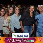 Pablo e Trio da Huanna atrai multidão na primeira noite da 11ª Festa do Café Conilon 77