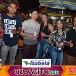 Pablo e Trio da Huanna atrai multidão na primeira noite da 11ª Festa do Café Conilon 26