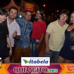 Pablo e Trio da Huanna atrai multidão na primeira noite da 11ª Festa do Café Conilon 218