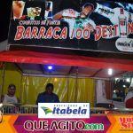 Pablo e Trio da Huanna atrai multidão na primeira noite da 11ª Festa do Café Conilon 186