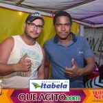 Pablo e Trio da Huanna atrai multidão na primeira noite da 11ª Festa do Café Conilon 48