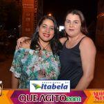 Pablo e Trio da Huanna atrai multidão na primeira noite da 11ª Festa do Café Conilon 130