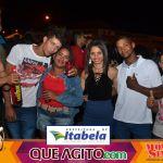 Pablo e Trio da Huanna atrai multidão na primeira noite da 11ª Festa do Café Conilon 60