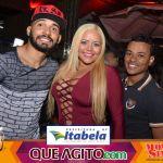 Pablo e Trio da Huanna atrai multidão na primeira noite da 11ª Festa do Café Conilon 114